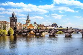 the leader in lgbt river cruises and land tours brand g vacations