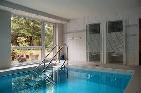 Kaufangebot Haus Penthouse Appartement Dachterrasse Ebk Und Schwimmbad Im Haus