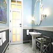 Powder Bathroom Ideas Powder Bathroom Ideas Powder Room Traditional With Bath