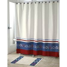 avanti life preservers shower curtain products pinterest avanti life preservers shower curtain