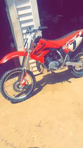 1995 2007 honda cr80 cr85 motorcycle honda cr80 cr85 cr80r cr85r