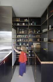 second hand designer kitchens u0026 used kitchens for sale ideas for
