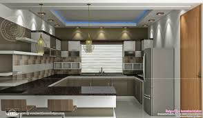 tag for new kitchen ideas kerala beautiful dream home design in