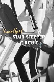 stair stepper machine fabulous stair stepper machine for health