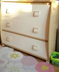 chambre nougatine achetez chambre bébé quasi neuf annonce vente à villejuif 94