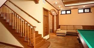 flooring rochester laminate flooring rochester one touch