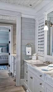 Bathroom Lighting Ideas Ceiling Top 50 Best Bathroom Ceiling Ideas Finishing Designs