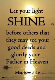 quotes bible u2013 jesus 1 u2013 2 u2013 nsf
