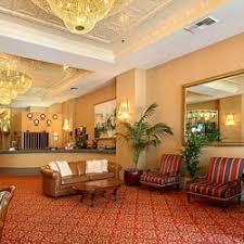 Comfort Inn Gaslamp Convention Center Ramada Gaslamp Convention Center 216 Photos U0026 323 Reviews