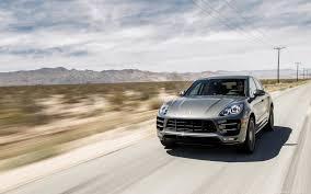 Porsche Macan Specs - porsche macan cars desktop wallpapers hd and wide wallpapers