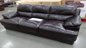 pull out sofa air bed youtube