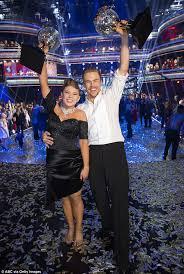 best cv exles australia zoo bindi irwin s dancing with the stars win will catapult her earning