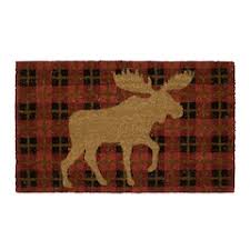 doormats rugs home decor kohl u0027s