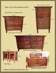 Colorado Bedroom Furniture Best Bedroom - Bedroom furniture colorado springs co