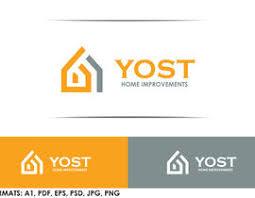 design a logo for construction home improvement company freelancer