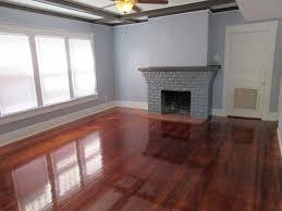 Laminate Flooring St Petersburg Fl Apartment Unit A At 330 Grove Street N Saint Petersburg Fl 33701