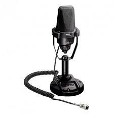 microphone de bureau yaesu md 200a8x microphone de bureau