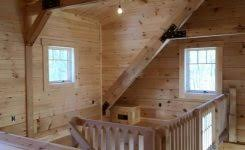 home interior sales representatives log homes interior designs best 25 cabin interior design ideas on