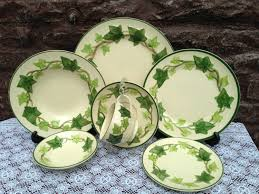 franciscan dishes franciscan dinnerware 6 pc place setting earthenware china