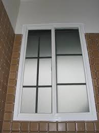 photo gallery soundproof windows inc