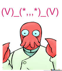 Dr Zoidberg Meme - dr zoidberg by hostilehotty meme center