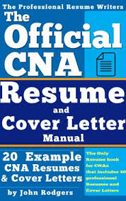 Example Cna Resume by Cna Resume Sample Resume Examples Pinterest Nursing Resume