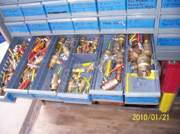 Shelves For Vans by Pipe Rack Ideas Needed Ridgid Plumbing Woodworking And Power