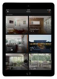 savant smart home technology alliance integration indio nearsay