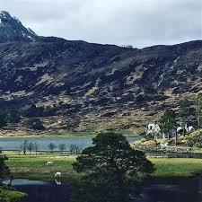 glen affric estate collection of glen affric estate pippa middleton will become a