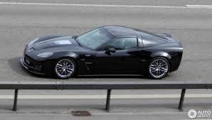 2016 chevrolet corvette zr1 chevrolet corvette zr1 8 september 2016 autogespot