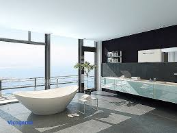 prix carrelage cuisine fraîche meuble salle de bain avec prix carrelage cuisine le
