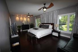 how to remodel a room bedroom remodel iowa city ia