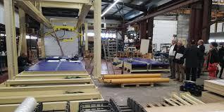 chambre de commerce saintes saintes ar techman des robots sur mesure sud ouest fr