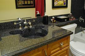 mickey mouse kitchen appliances mickey mouse kitchen accessories home design ideas and pictures