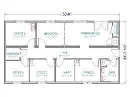 commercial bathroom floor plans 13 small medical office floor plans pretty design nice home zone