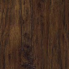 Build Direct Laminate Flooring Dark Espresso Laminate Flooring