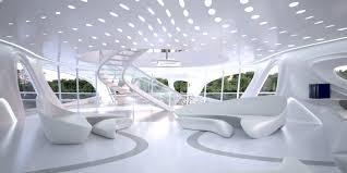 zaha hadid interior tour zaha hadid s dazzling superyachts zaha hadid architectural
