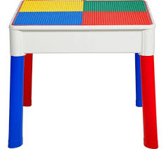 duplo table with chairs duplo table and chairs best educational infant toys stores