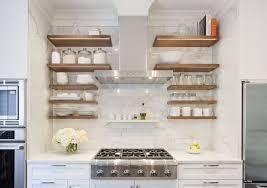 Metropolitan Home Kitchen Design Metropolitan Cabinets U0026 Countertops Wins Prestigious Award With