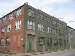 Historic Evansville Karges Furniture - Evansville furniture