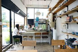 lilou cuisine lilou cafe gourmet cuisine magazine