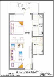 home design 600 sq ft uncategorized small house plan 600 sq ft admirable for good