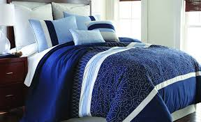King Comforter Sets Cheap All About Turquoise King Bedding Andreas King Bed