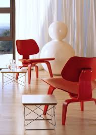 Charles Eames Chair Original Design Ideas Best 25 Hermann Miller Ideas On Pinterest Eames Midcentury