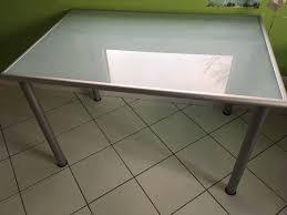 bureau plus haguenau meubles occasion à haguenau 67 annonces achat et vente de