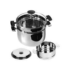 cuisine vapeur douce cuit vapeur douce cuisinez pour maigrir