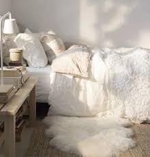cozy bedroom ideas best 25 cozy bedroom ideas on cozy bedroom decor