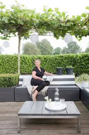 Outdoor Seating by 167 Best Garden Roof Images On Pinterest Landscaping Rooftop