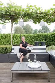 Outdoor Sitting Area Ideas by 17 Best Trellis Images On Pinterest Garden Ideas Garden Trellis