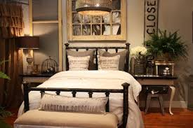Pinterest Master Bedrooms by Prepossessing Master Bedroom Decorating Ideas Pinterest About